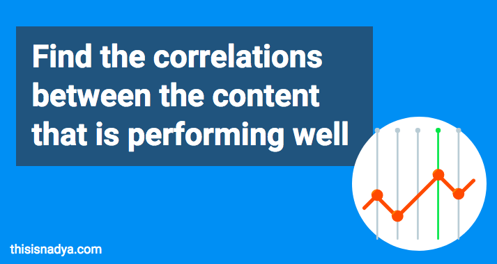 engaging content metrics
