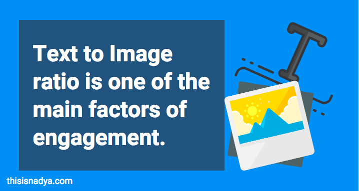 engaging content metrics content ideas