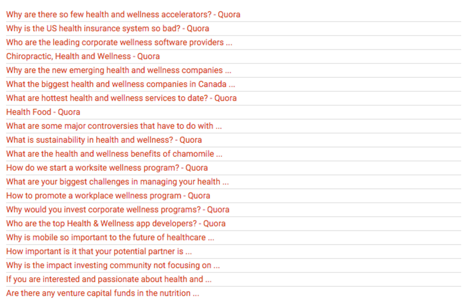 quora questions image