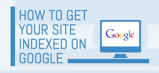 google indexing infographic